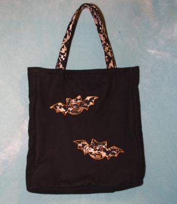Halloween Bags-12
