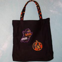 Halloween Bags-7
