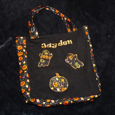 Halloween Bags-4