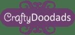CraftyDoodads Logo